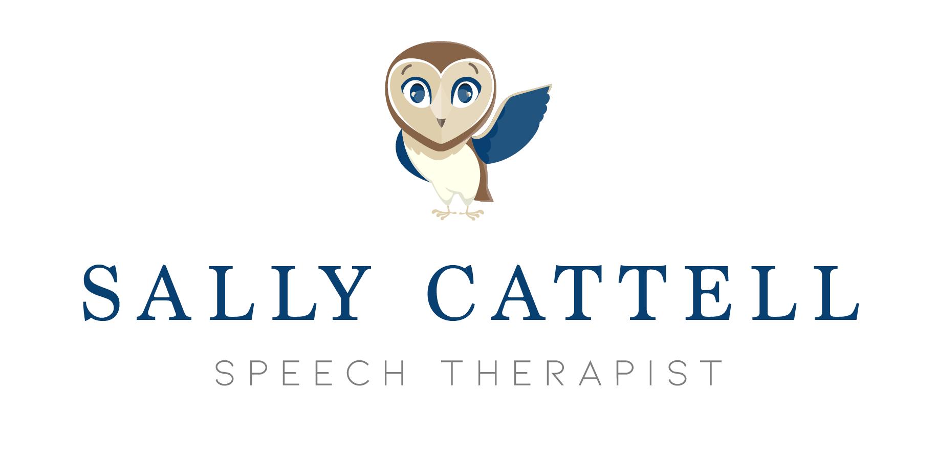 Sally Speech